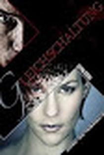 Assistir Gleichschaltung Online Grátis Dublado Legendado (Full HD, 720p, 1080p) | Patrick Kilpatrick | 2016
