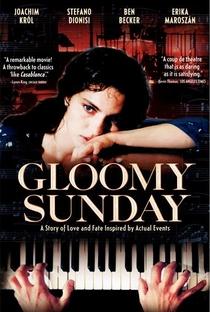 Assistir Gloomy Sunday - Uma Trágica Canção Online Grátis Dublado Legendado (Full HD, 720p, 1080p)   Rolf Schübel   1999
