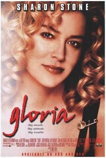 Assistir Gloria Online Grátis Dublado Legendado (Full HD, 720p, 1080p) | Sidney Lumet | 1999