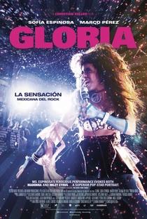 Assistir Glória Diva Suprema Online Grátis Dublado Legendado (Full HD, 720p, 1080p) | Christian Keller | 2015