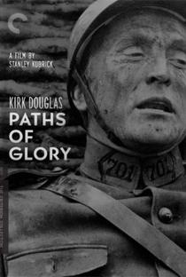 Assistir Glória Feita de Sangue Online Grátis Dublado Legendado (Full HD, 720p, 1080p) | Stanley Kubrick | 1957