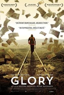 Assistir Glory Online Grátis Dublado Legendado (Full HD, 720p, 1080p) | Kristina Grozeva