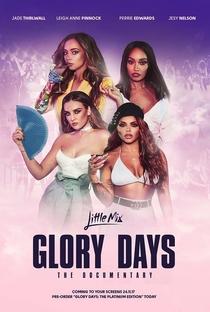 Assistir Glory Days: O Documentário Online Grátis Dublado Legendado (Full HD, 720p, 1080p)      2017