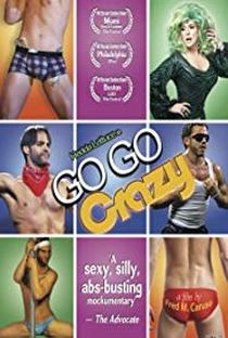 Assistir Go Go Crazy Online Grátis Dublado Legendado (Full HD, 720p, 1080p)   Fred M. Caruso   2011