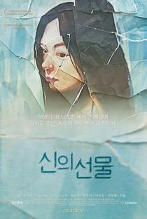 Assistir Godsend Online Grátis Dublado Legendado (Full HD, 720p, 1080p) | Moon Si-Hyun | 2014