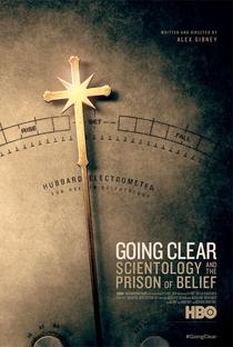 Assistir Going Clear: Scientology and the Prison of Belief Online Grátis Dublado Legendado (Full HD, 720p, 1080p) | Alex Gibney | 2015