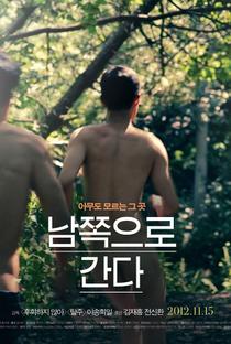 Assistir Going South Online Grátis Dublado Legendado (Full HD, 720p, 1080p) | Leesong Hee-il | 2012