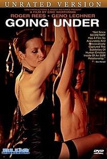 Assistir Going Under Online Grátis Dublado Legendado (Full HD, 720p, 1080p) | Eric Werthman | 2004