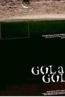 Assistir Gol a Gol Online Grátis Dublado Legendado (Full HD, 720p, 1080p) | Adriano Esturilho