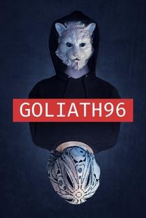Assistir Goliath96 Online Grátis Dublado Legendado (Full HD, 720p, 1080p) | Marcus Richardt | 2018