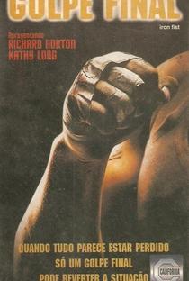 Assistir Golpe Final Online Grátis Dublado Legendado (Full HD, 720p, 1080p) | Matthew George | 1995