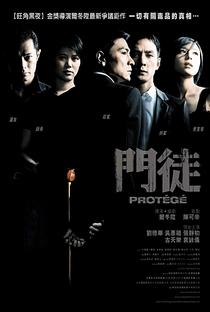 Assistir Golpe Sujo Online Grátis Dublado Legendado (Full HD, 720p, 1080p) | Tung-Shing Yee | 2007