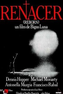 Assistir Golpe do Milagre Online Grátis Dublado Legendado (Full HD, 720p, 1080p) | Bigas Luna | 1981
