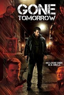 Assistir Gone Tomorrow Online Grátis Dublado Legendado (Full HD, 720p, 1080p)   Jordan Brown   2015