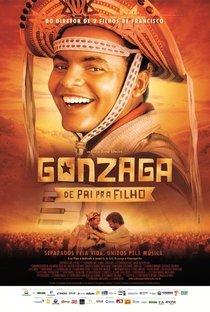 Assistir Gonzaga - De Pai pra Filho Online Grátis Dublado Legendado (Full HD, 720p, 1080p)   Breno Silveira   2012