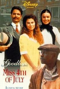 Assistir Goodbye, Miss 4th of July Online Grátis Dublado Legendado (Full HD, 720p, 1080p) | George Miller (I) | 1988