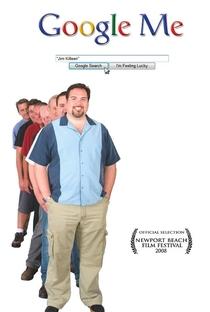 Assistir Google Me Online Grátis Dublado Legendado (Full HD, 720p, 1080p) | Jim Killeen | 2008