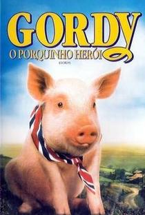 Assistir Gordy: O Porquinho Herói Online Grátis Dublado Legendado (Full HD, 720p, 1080p) | Mark Lewis (I) | 1995