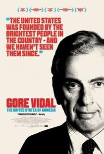 Assistir Gore Vidal e Os Estados Unidos da Amnésia Online Grátis Dublado Legendado (Full HD, 720p, 1080p) | Nicholas D. Wrathall | 2013