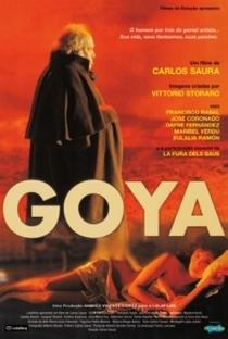 Assistir Goya Online Grátis Dublado Legendado (Full HD, 720p, 1080p) | Carlos Saura | 1999