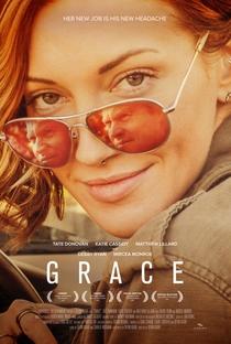 Assistir Grace Online Grátis Dublado Legendado (Full HD, 720p, 1080p) | Devin Adair | 2018