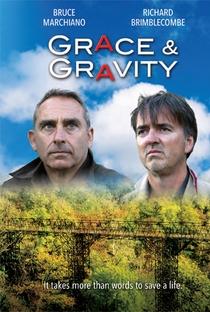 Assistir Grace and Gravity Online Grátis Dublado Legendado (Full HD, 720p, 1080p) | Andrew Walkington | 2018