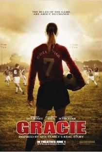 Assistir Gracie Online Grátis Dublado Legendado (Full HD, 720p, 1080p) | Davis Guggenheim | 2007