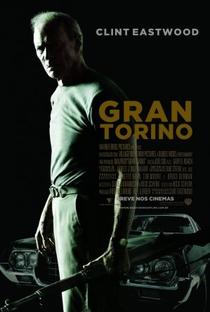 Assistir Gran Torino Online Grátis Dublado Legendado (Full HD, 720p, 1080p) | Clint Eastwood | 2008