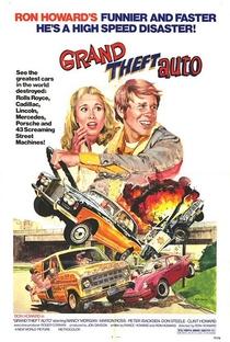 Assistir Grand Theft Auto Online Grátis Dublado Legendado (Full HD, 720p, 1080p) | Ron Howard | 1977