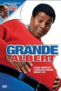 Assistir Grande Albert Online Grátis Dublado Legendado (Full HD, 720p, 1080p) | Joel Zwick | 2004