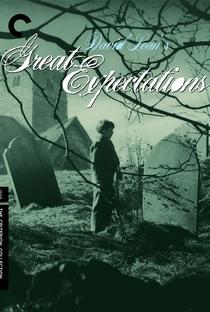 Assistir Grandes Esperanças Online Grátis Dublado Legendado (Full HD, 720p, 1080p)   David Lean (I)   1946