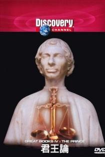 Assistir Grandes Livros: O Príncipe de Maquiavel Online Grátis Dublado Legendado (Full HD, 720p, 1080p) |  | 2006