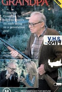 Assistir Grandpa Online Grátis Dublado Legendado (Full HD, 720p, 1080p) | Alan Ruffier | 1990