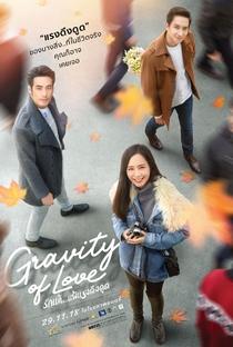Assistir Gravity of Love Online Grátis Dublado Legendado (Full HD, 720p, 1080p) | Theeratorn Siriphunvaraporn | 2018