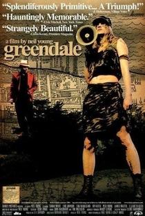 Assistir Greendale Online Grátis Dublado Legendado (Full HD, 720p, 1080p)   Neil Young (I)   2004