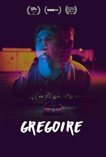 Assistir Gregoire Online Grátis Dublado Legendado (Full HD, 720p, 1080p)   Cody Brown   2017