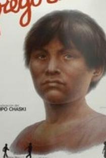 Assistir Gregorio Online Grátis Dublado Legendado (Full HD, 720p, 1080p)   Fernando Espinoza   1982