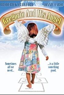 Assistir Gregorio y su ángel Online Grátis Dublado Legendado (Full HD, 720p, 1080p) | Gilberto Martínez Solares | 1970
