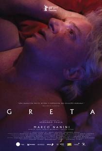Assistir Greta Online Grátis Dublado Legendado (Full HD, 720p, 1080p) | Armando Praça | 2019