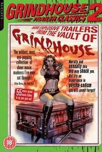 Assistir Grindhouse Trailer Classics 2 Online Grátis Dublado Legendado (Full HD, 720p, 1080p) |  | 2008