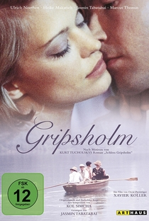 Assistir Gripsholm: Tempo de Amar Online Grátis Dublado Legendado (Full HD, 720p, 1080p) | Xavier Koller | 2000