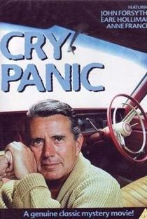 Assistir Grito de Pânico Online Grátis Dublado Legendado (Full HD, 720p, 1080p) | James Goldstone | 1974