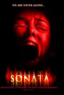 Assistir Gritos de Horror Online Grátis Dublado Legendado (Full HD, 720p, 1080p) | Boris Undorf | 2004