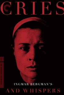 Assistir Gritos e Sussurros Online Grátis Dublado Legendado (Full HD, 720p, 1080p)   Ingmar Bergman   1972