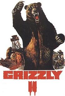Assistir Grizzly II: The Concert Online Grátis Dublado Legendado (Full HD, 720p, 1080p) | André Szöts | 1983