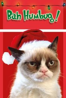 Assistir Grumpy Cat's Worst Christmas Ever Online Grátis Dublado Legendado (Full HD, 720p, 1080p) | Tim Hill (I) | 2014