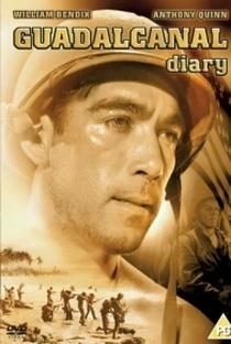 Assistir Guadalcanal Online Grátis Dublado Legendado (Full HD, 720p, 1080p)   Lewis Seiler   1943