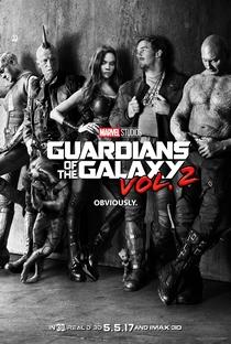 Assistir Guardiões da Galáxia Vol. 2 Online Grátis Dublado Legendado (Full HD, 720p, 1080p) | James Gunn (II) | 2017