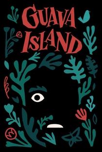 Assistir Guava Island Online Grátis Dublado Legendado (Full HD, 720p, 1080p) | Hiro Murai | 2019