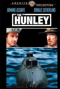Assistir Guerra Submarina Online Grátis Dublado Legendado (Full HD, 720p, 1080p)   John Gray (I)   1999